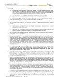 AMTLICHE BEKANNTMACHUNGEN DER STADT SCHWABACH - Page 4