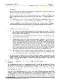 AMTLICHE BEKANNTMACHUNGEN DER STADT SCHWABACH - Page 5