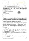 AMTLICHE BEKANNTMACHUNGEN DER STADT SCHWABACH - Page 6