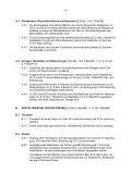 Satzung Entwurf - Stadt Schwabach - Page 4