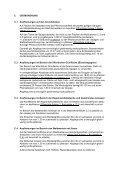 Satzung Entwurf - Stadt Schwabach - Page 7