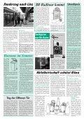 Ausgabe Mai 2007 - Stadt Schwabach - Page 2