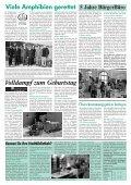 Ausgabe Mai 2007 - Stadt Schwabach - Page 3
