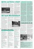 Ausgabe Mai 2007 - Stadt Schwabach - Page 4