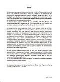 Allgemeinverfügung - Stadt Schwabach - Page 3