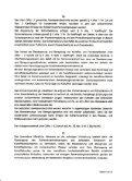 Allgemeinverfügung - Stadt Schwabach - Page 4