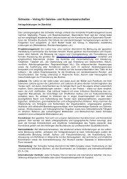 Verlagsleistungen.pdf - Schwabe