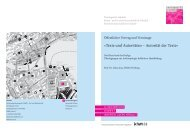 Flyer mit Programm (PDF) - Universität Luzern
