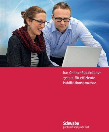zum PDF - Schwabe