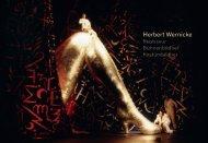 Herbert Wernicke - Schwabe