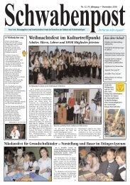 9 old maj 25 st.qxd (Page 1) - Demokratisches Forum der Deutschen