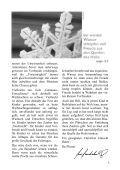 24. Dezember 2006 - Evangelische Martin-Luther-Gemeinde - Page 3