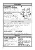 24. Dezember 2006 - Evangelische Martin-Luther-Gemeinde - Page 4