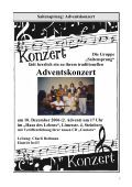 24. Dezember 2006 - Evangelische Martin-Luther-Gemeinde - Page 7