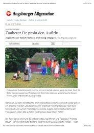 2013_files/IZ 2013-07-08.pdf
