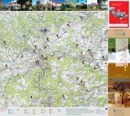 Zeitreise auf der Schwäbischen Ostalb - Schwäbische Ostalb
