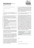 Erhebungsbogen Fahrradfreundlicher ... - Schwäbische Alb - Seite 4