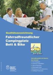 Fahrradfreundlicher Campingplatz Bett & Bike.pdf