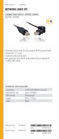 Telefon|PC - Schwaiger - Page 6