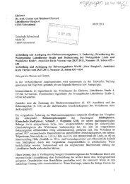 Anregungen Ferrari.pdf - Gemeinde Schwalmtal