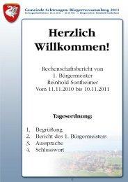 hier als PDF-Datei herunterladen - Schwangau