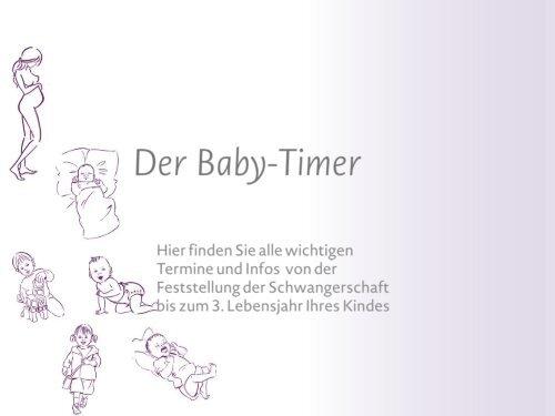arbeitgeber bescheinigung schwangerschaftsdiabetes