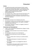 Untitled - AG Neovo Service Website - Page 3