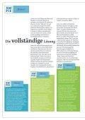 uDirect - Schwarz auf Weiss - Seite 2