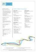 uDirect - Schwarz auf Weiss - Seite 4