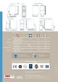 Technische Daten - Seite 4