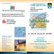 0815 Flyer RZ 060628.indd - Markt Schwarzenfeld
