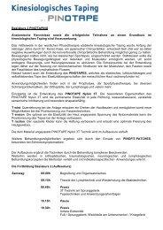PDF zu Ablauf und Inhalt - Schwarzerden