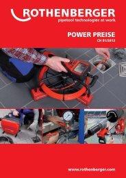 Power_Preise_01_2013_DE_Layout 1 - Schwarz Stahl AG