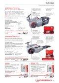 Power_Preise_01_2013_DE_Layout 1 - Schwarz Stahl AG - Seite 3