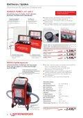 Power_Preise_01_2013_DE_Layout 1 - Schwarz Stahl AG - Seite 4