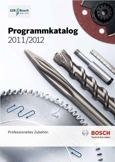 Bosch-Zubehör - Produkte24.com