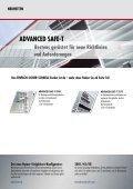 PDF Katalog zum Herunterladen - Produkte24.com - Page 5