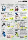 Arbeitsschutz - Schwarz Stahl AG - Page 2