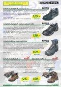 Arbeitsschutz - Schwarz Stahl AG - Page 3