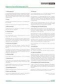 schöck isokorb® typ a - Schwarz Stahl AG - Page 5
