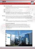 PDF Katalog zum Herunterladen - Produkte24.com - Page 2