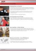 PDF Katalog zum Herunterladen - Produkte24.com - Page 3