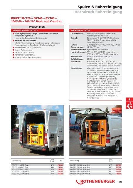 RODIA® Diamant- Kernbohren & Schneiden - Produkte24.com