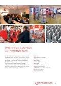 RODIA® Diamant- Kernbohren & Schneiden - Produkte24.com - Page 3