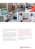 RODIA® Diamant- Kernbohren & Schneiden - Produkte24.com - Page 5