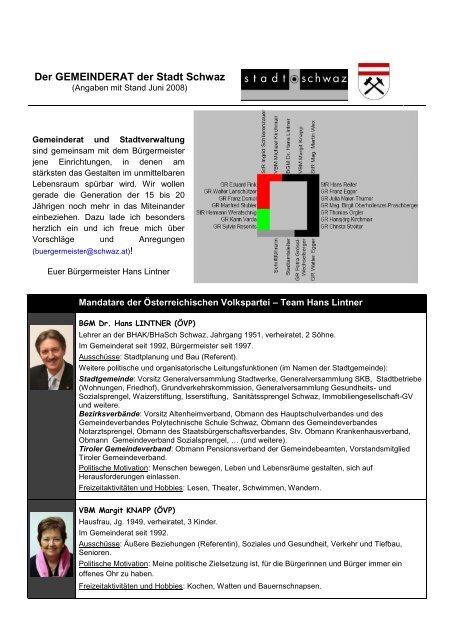 uere Beziehungen / Integration | huggology.com