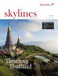 skylines 04/14