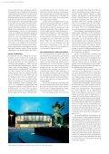 Architektur - Seite 4