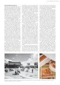 Architektur - Seite 5