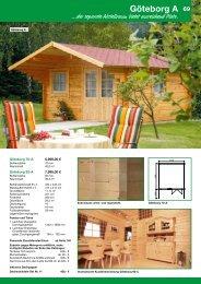 Wochenend- und Ferienhäuser (1,91 MB) - Schweitzer Holz
